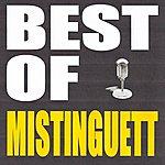 Mistinguett Best Of Mistinguett