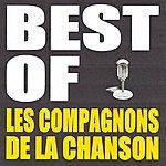 Les Compagnons De La Chanson Best Of Les Compagnons De La Chanson