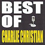 Charlie Christian Best Of Charlie Christian