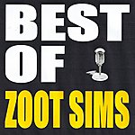 Zoot Sims Best Of Zoot Sims