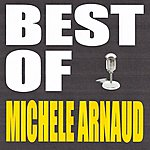 Michèle Arnaud Best Of Michèle Arnaud