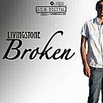Livingstone Broken