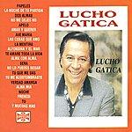 Lucho Gatica Lucho Gatica, Vol. II