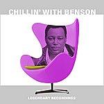 George Benson Chillin' With Benson