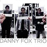 Danny Fox The One Constant