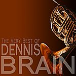 Dennis Brain The Very Best Of Dennis Brain