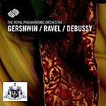 Royal Philharmonic George Gershwin