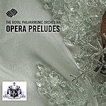 Royal Philharmonic Giuseppe Verdi
