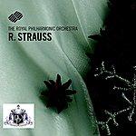 Royal Philharmonic Richard Strauss