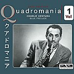 Charlie Ventura Blue Prelude Vol 1