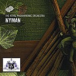 Royal Philharmonic Michael Nyman