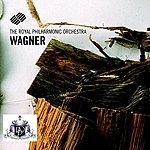 Royal Philharmonic Richard Wagner