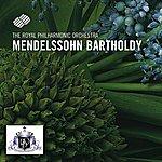 Royal Philharmonic Felix Mendelssohn Bartholdy