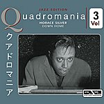 Horace Silver Down Home Vol 3