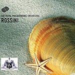 Royal Philharmonic Gioachino Rossini
