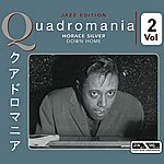 Horace Silver Down Home Vol 2
