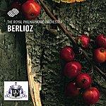 Royal Philharmonic Hector Berlioz
