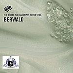 Royal Philharmonic Franz Adolf Berwald