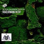 Royal Philharmonic Sergej Rachmaninow