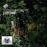Royal Philharmonic Aaron Copland