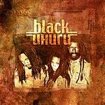 Black Uhuru The Ultimate Collection