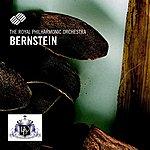Royal Philharmonic Leonard Bernstein