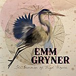 Emm Gryner The Summer Of High Hopes