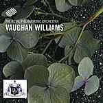 Royal Philharmonic Vaughan Williams