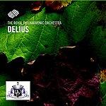 Royal Philharmonic Frederick Delius
