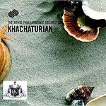Royal Philharmonic Aram Khachaturian