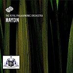 Royal Philharmonic Joseph Haydn
