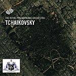 Royal Philharmonic Peter Iljitsch Tschaikowsky