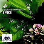 Royal Philharmonic Max Bruch