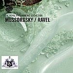 Royal Philharmonic Modest Mussorgski