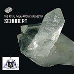Royal Philharmonic Franz Schubert