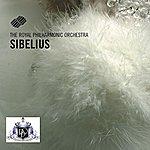 Royal Philharmonic Jean Sibelius