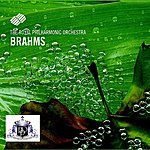 Royal Philharmonic Johannes Brahms
