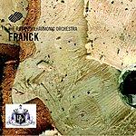 Royal Philharmonic César Franck