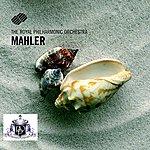 Royal Philharmonic Gustav Mahler