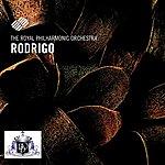 Royal Philharmonic Joaquin Rodrigo