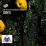 Royal Philharmonic Carl Davis