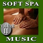 Nature Sounds Spa Music (Water & Melodies) Volume 11
