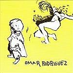 Omar A Rodriguez-Lopez Omar Rodriguez