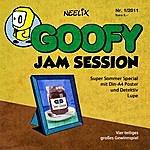 Neelix Goofy Jam Session