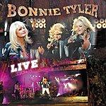 Bonnie Tyler Bonnie Tyler Live