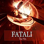 Fatali The Hits
