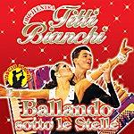 Orchestra Titti Bianchi Ballando Sotto Le Stelle, Vol. 2