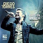 Diego Torres Creo En America