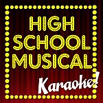 Musical High School Musical Karaoke (Cover E Basi Musicali)