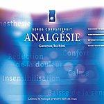André Garceau Musique D'immersion : Analgésie (Repos Corps/Esprit)